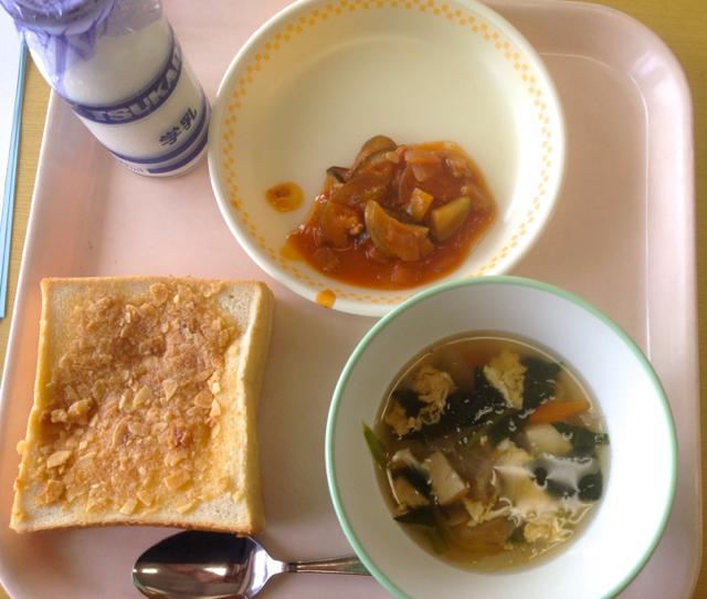 美味しいものを食べたい!作りたい! in NIIGATA | コミュニティ | 趣味人倶楽部(しゅみーとくらぶ)