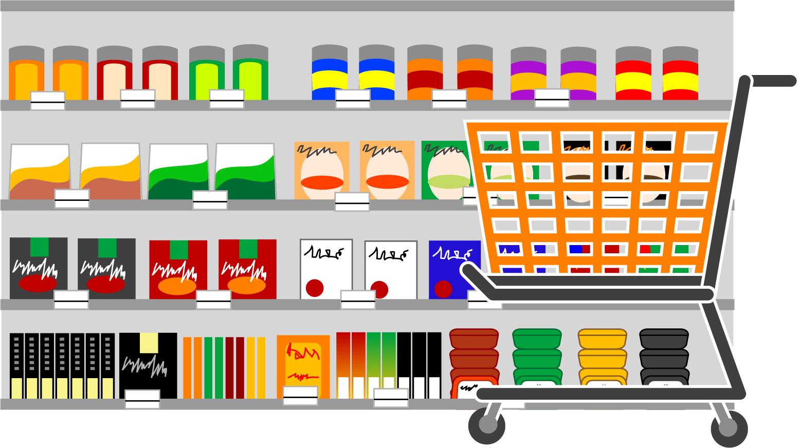 野菜を冷凍して活用する料理教室 : こだの野菜日記